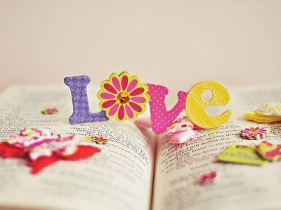 99 frases lindas para emocionar o coração