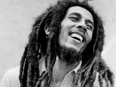 40 frases do Bob Marley muito inteligentes para te fazer pensar