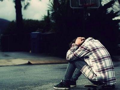 40 frases de tristeza para expressar sua dor