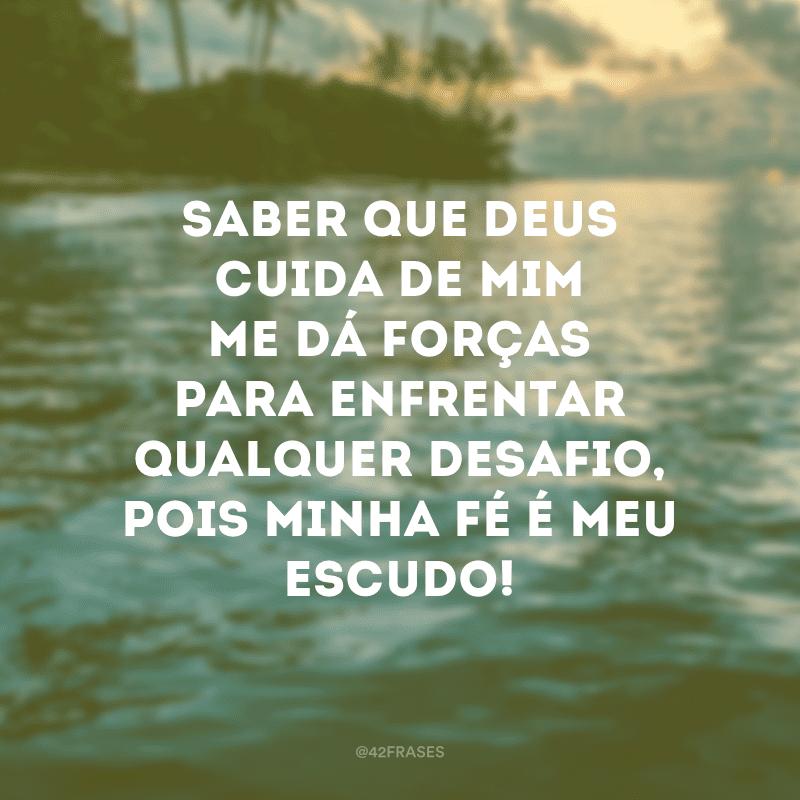 99 Frases De Deus Cheias De Amor E Bençãos