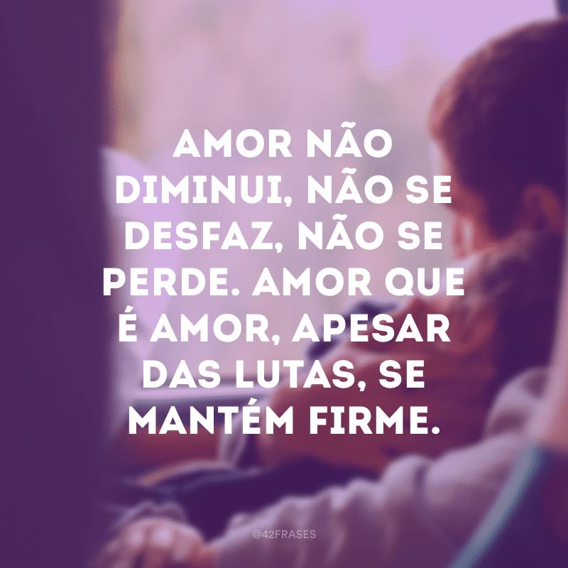 42 Frases De Amor Eterno Que Vão Emocionar Seu Amor