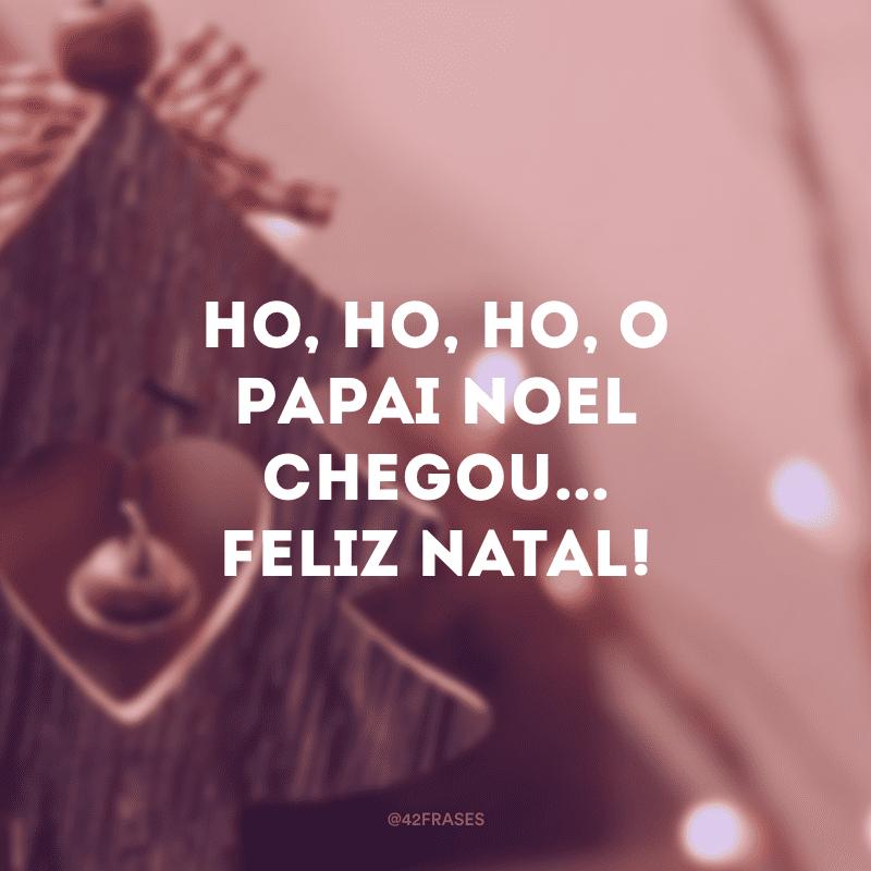 100 Frases De Natal Para Demonstrar Carinho Desejando Feliz Natal