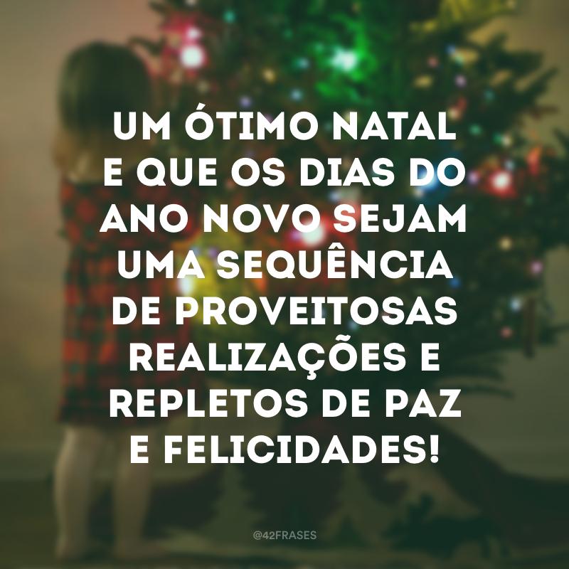 100 Frases De Natal 2019 Com Muito Amor Fé E Reflexão