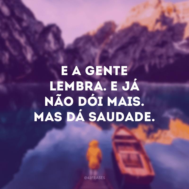 51 Frases Do Caio Fernando Abreu Para Mexer Com Seu Coração