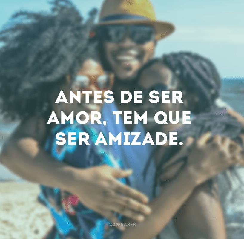 47 Frases Curtas De Amizade Para Demonstrar Seu Amor Aos Amigos