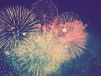 42 frases de Ano Novo para compartilhar na virada do ano