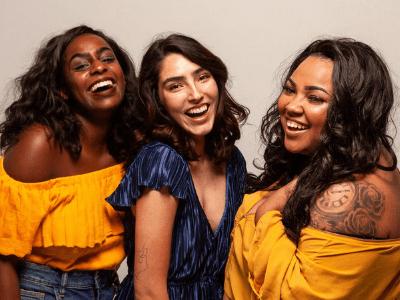 50 frases do Dia da Mulher para empoderar as mulheres