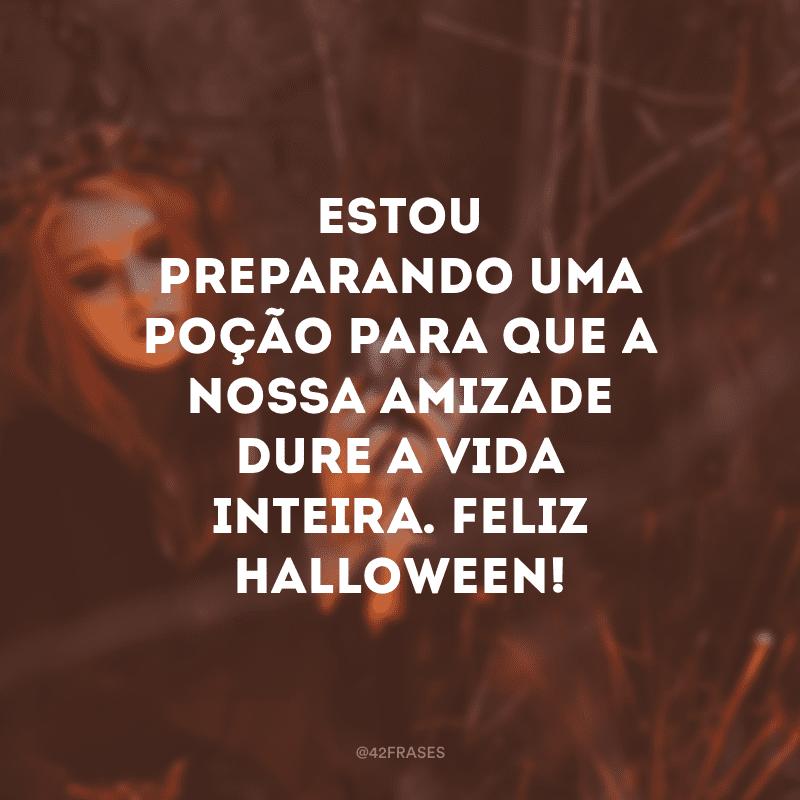29 Frases De Halloween Para Usar Neste Dia Das Bruxas