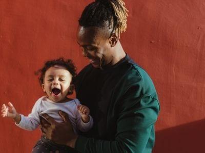 50 frases de Dia dos Pais para alegrar o domingo dele