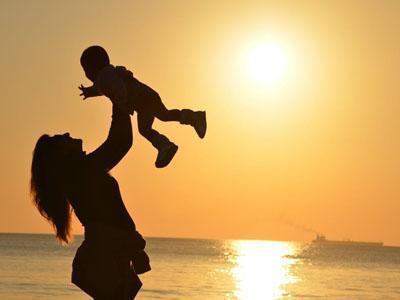 60 frases de Dia das Mães para a mulher mais importante da sua vida