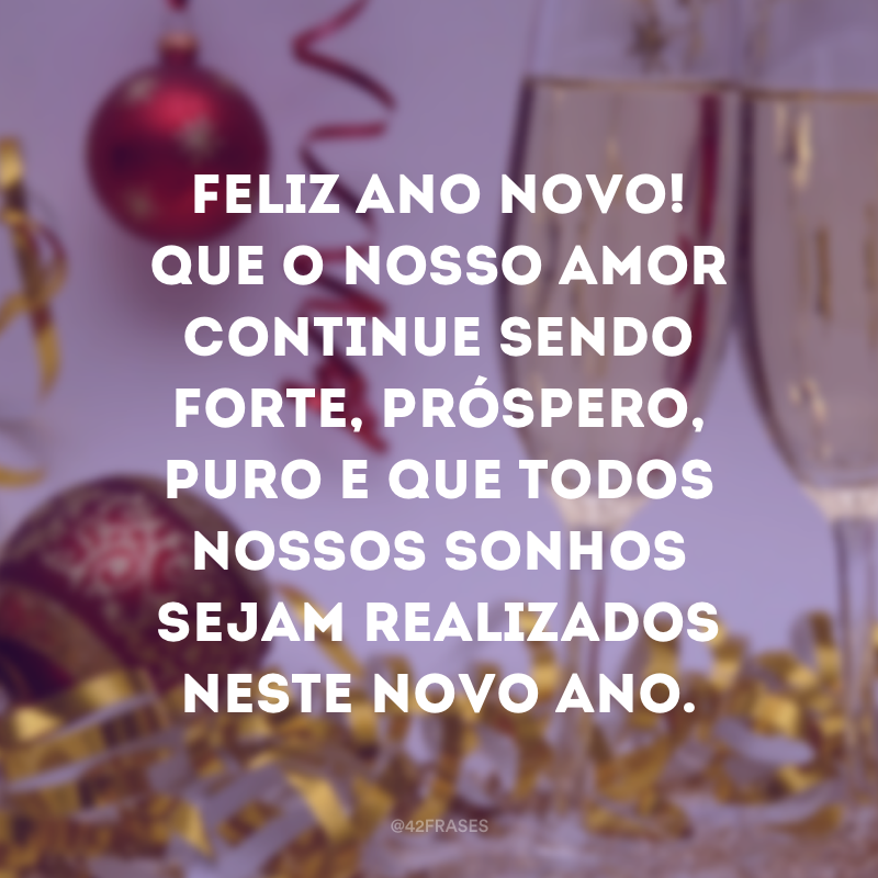 42 Frases De Ano Novo Para Você Compartilhar Na Chegada De 2019