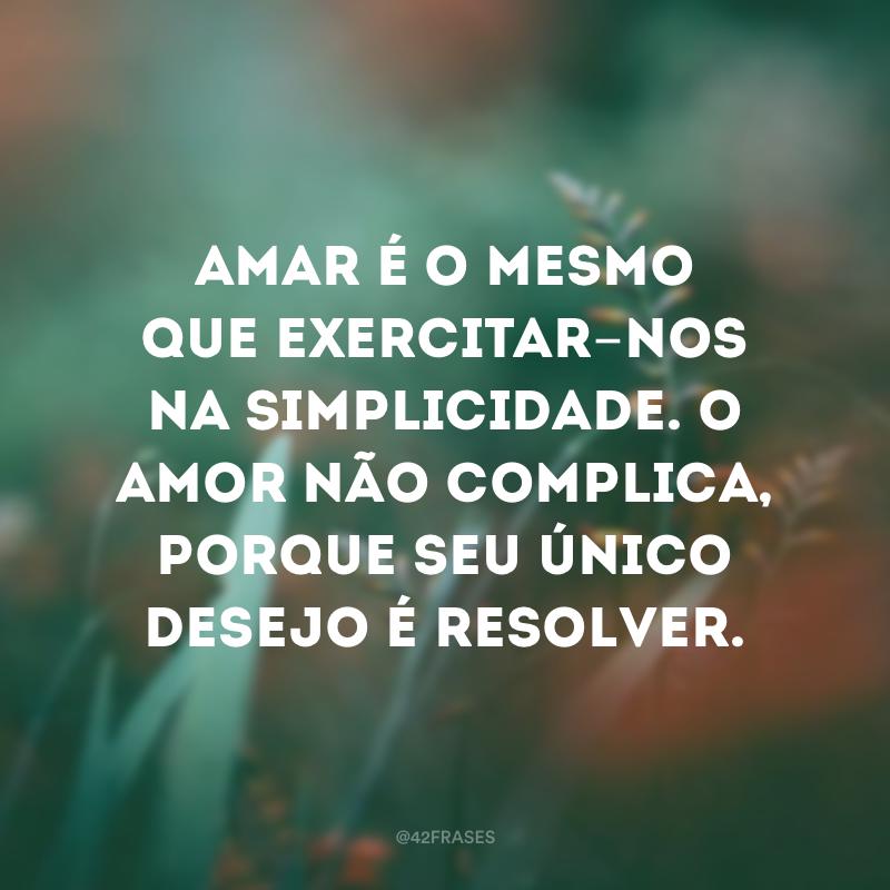 39 Frases Do Padre Fábio De Melo Para Te Fazer Refletir Sobre A Vida