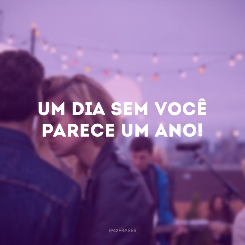 41 Frases Do Wesley Safadão Para Misturar Romance Com Safadeza