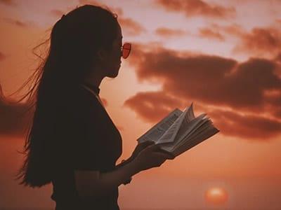 50 frases de boa noite de Deus para um descanso tranquilo e abençoado