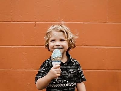 70 frases de criança que vão te fazer refletir sobre esses pequeninos