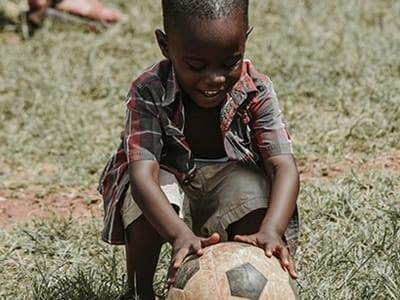 60 frases de futebol para quem é apaixonado pelo esporte bretão 3770cc31159ea