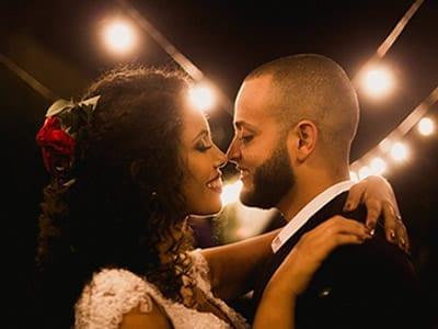 70 frases românticas para namorada que demonstram como ela te faz feliz