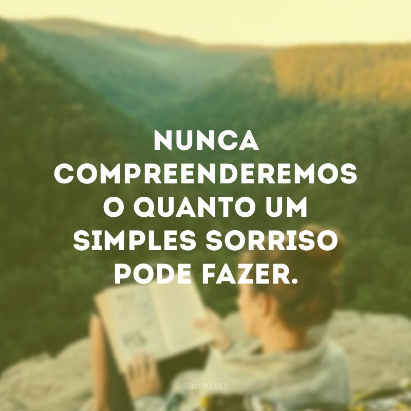 95 Frases De Santos Para Incentivar A Ter Uma Vida Em Santidade
