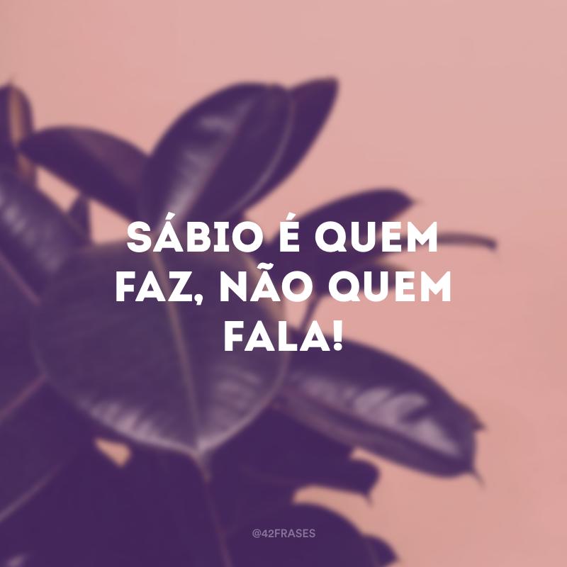 56 Frases De Funk Que Não Vão Te Deixar Ficar Parado