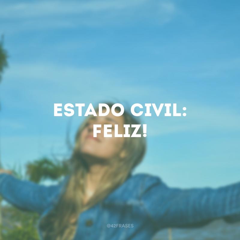 65 Frases De Felicidade Para Status Para Inspirar Seus Contatos
