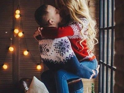 55 Frases De Natal Para Namorado Com O Verdadeiro Espírito