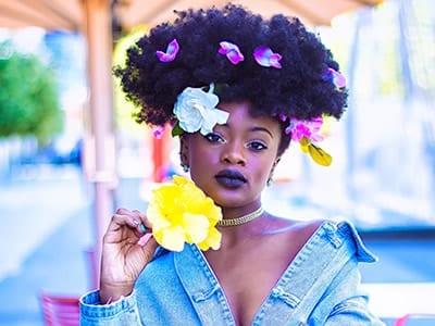 50 frases sobre a consciência negra para acabar com o preconceito racial