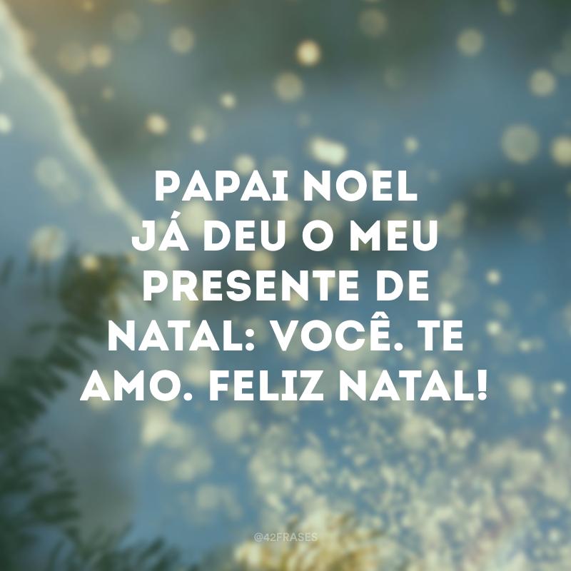 55 Frases De Natal Para Namorado Para Comemorar Este Dia Com Seu Amor
