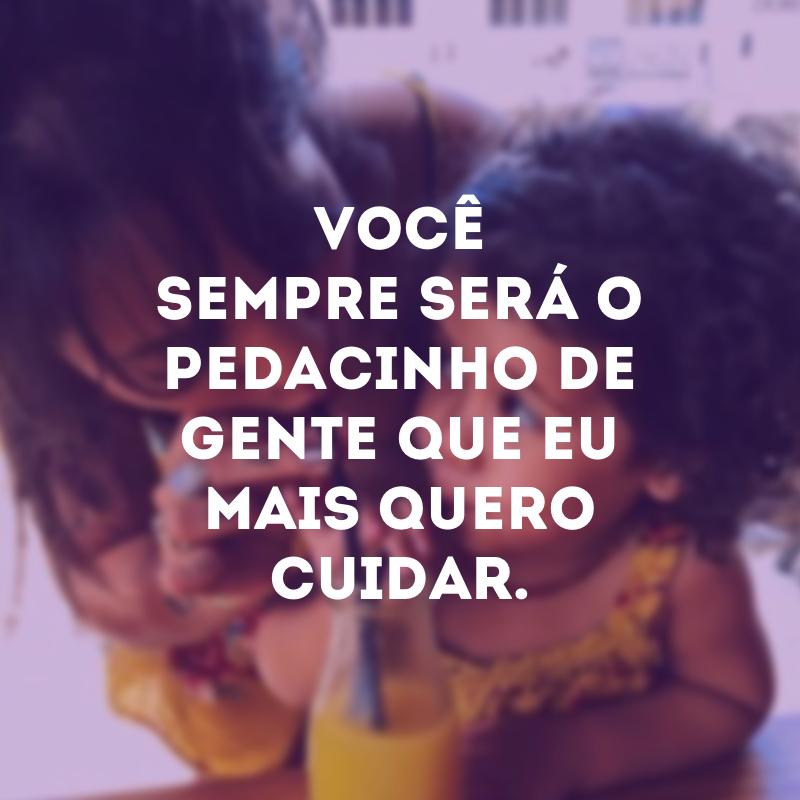 75 Legendas Para Foto Com Filho Para Enaltecer Seu Amor Pelo