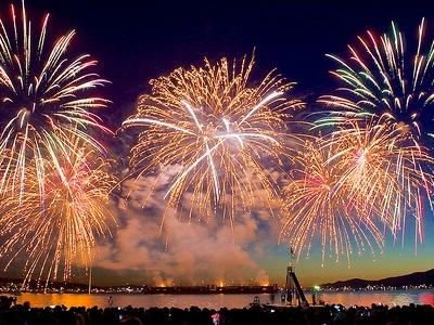50 frases de Feliz Ano Novo para fazer de 2021 o melhor de todos