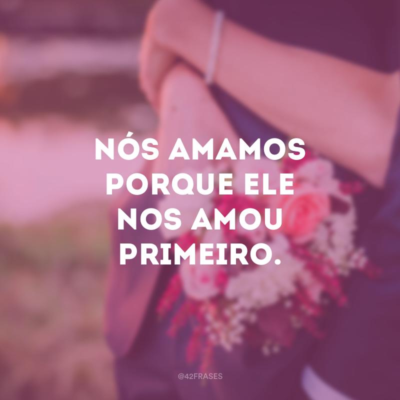 67 Frases De Casamento Para Usar No Dia Que Você Tanto Sonhou