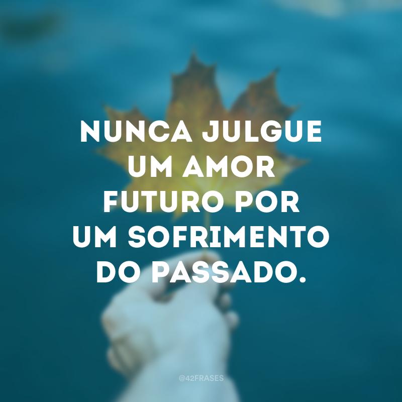57 Frases De Futuro Para Você Sonhar Planejar E Conquistar