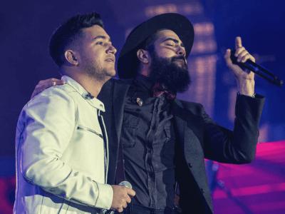 40 frases de Henrique e Juliano para quem largou a vidinha de balada