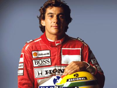 45 frases de Ayrton Senna para conhecer mais sobre o ídolo brasileiro