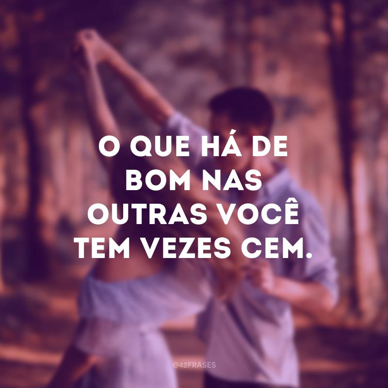 40 Frases De Henrique E Juliano Para Quem Largou A Vidinha