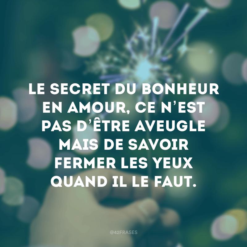 48 Frases Em Francês Que Vão Te Ajudar A Aprender O Idioma