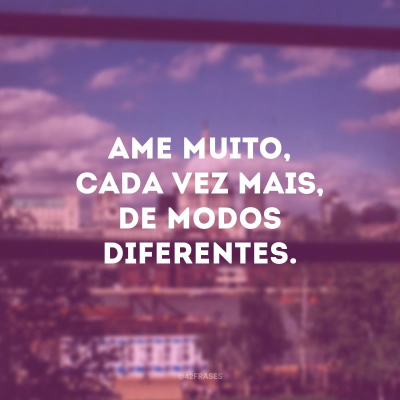 30 Frases Do Pedro Bial Para Relembrar Seus Discursos Tocantes Na Tv