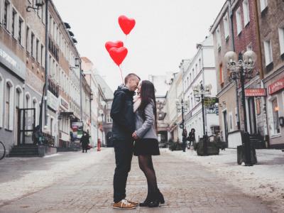 46 frases de aniversário de namoro para tornar esse dia mais especial