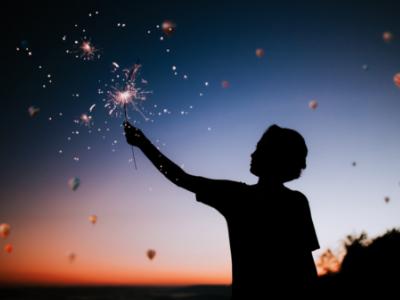 40 frases de fim de ano para o encarramento de um ciclo