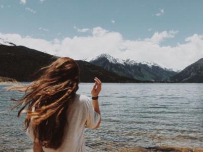 50 frases de fim de namoro para te ajudar nesse momento difícil