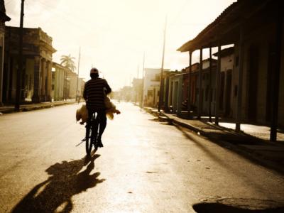 50 frases de lição de vida para ver o mundo com outros olhos