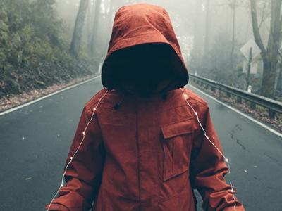 51 frases de medo para não deixar que eles te dominem