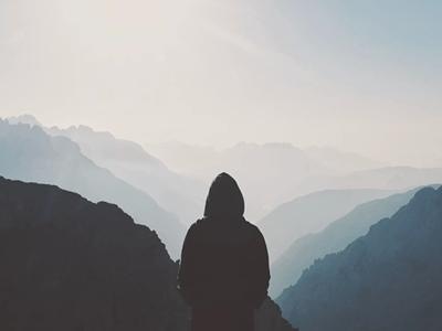 48 frases de objetivo para te motivar a conquistar os seus