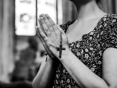 50 frases de oração que vão te ajudar a se conectar com o Senhor