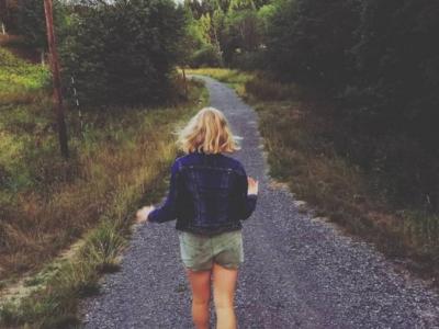 50 frases de seguir em frente que vão te ajudar a não olhar para trás