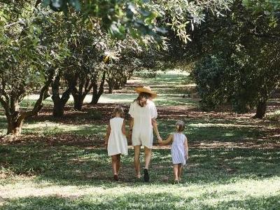 45 frases de tia para mostrar a importância dos seus sobrinhos na sua vida