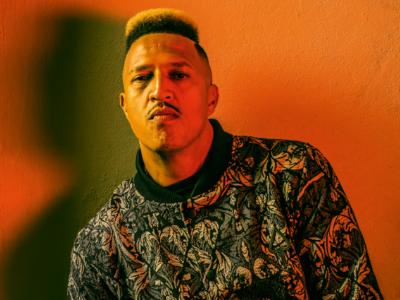 45 frases do Mano Brown para você conhecer a lenda do rap brasileiro
