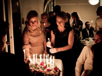 50 frases para convite de aniversário para usar no dia mais feliz do ano