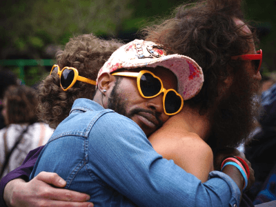 51 frases sobre preconceito para refletir e mudar seus atos