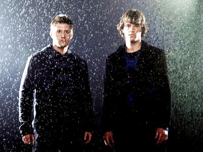 30 frases de Supernatural para quem é fã dos irmãos Winchester