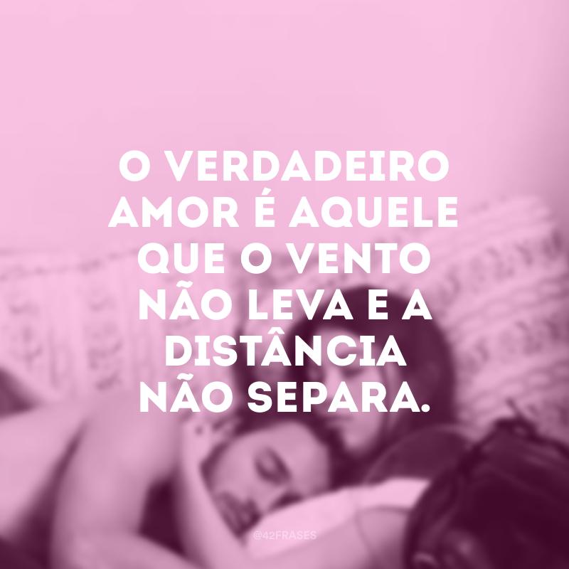 50 Frases De Amor Verdadeiro Para Enviar Ao Amor Da Sua Vida